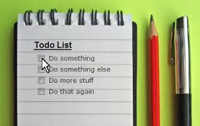 To-do2