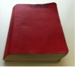 Andres Red Book