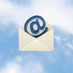 email_nirvana