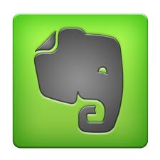 Why I use Evernote for my Trusted System