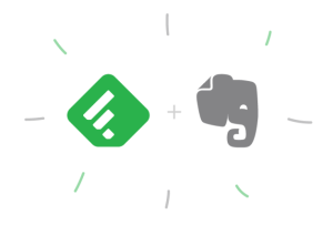 feedly-evernote-award