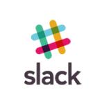slack-200x200